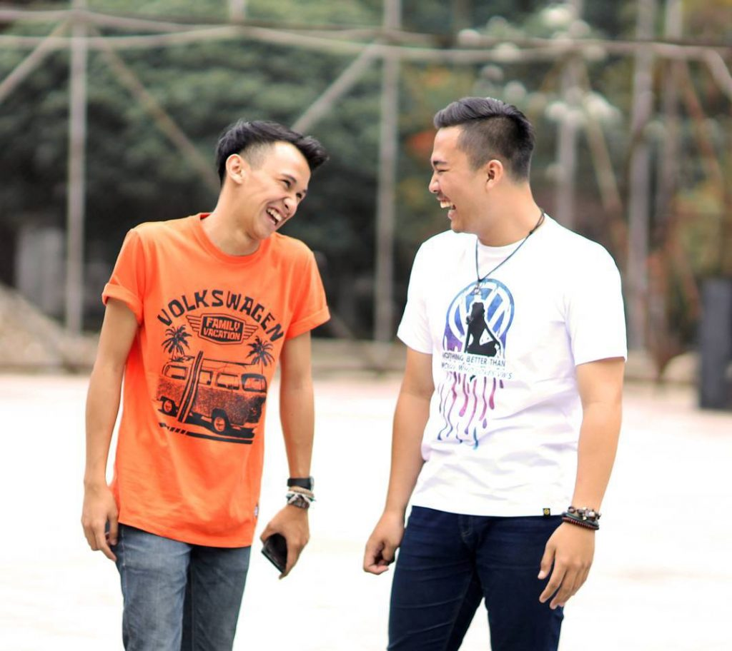 News Tips Berpakaian Menarik Untuk Remaja C59 Lawan Jenis